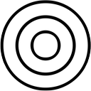 1439085197_PixelKit_target_icon