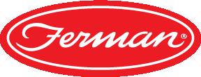 ferman_logo